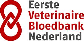 Eerste Veterinaire Bloedbank Nederland