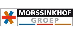 Morssinkhoff Groep