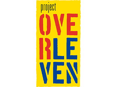 Project OverLeven