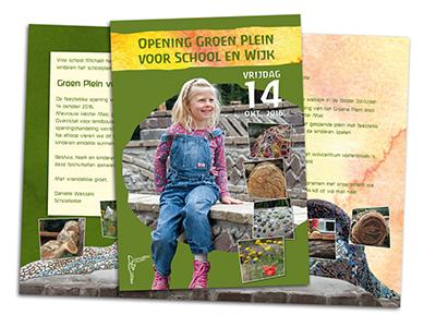 Vrije School Zwolle