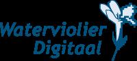 Waterviolier Digitaal
